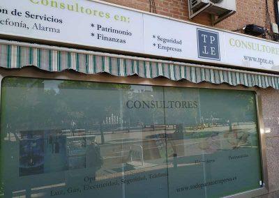 carteles-fachadas-madrid