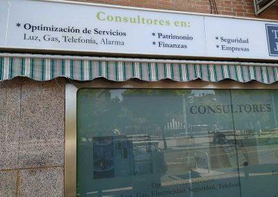carteles-para-fachadas-en-madrid