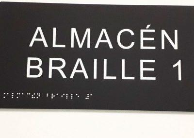señaletica-braille-para-empresas