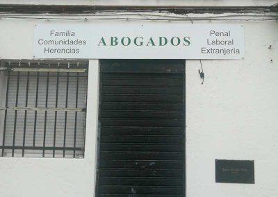 carteles-despachos-madrid