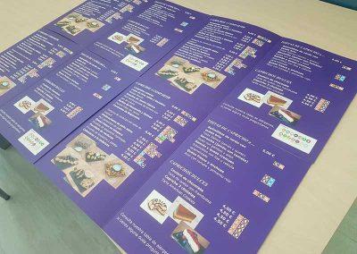 diseño-de-menus-de-cafeterias