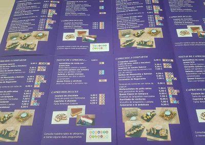 diseño-de-menus-de-restaurantes-en-madrid