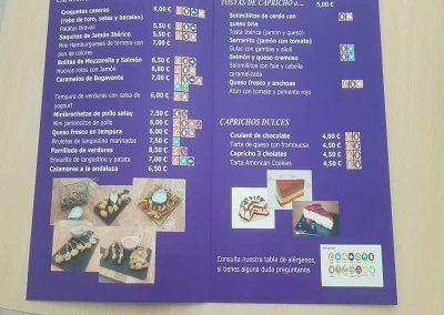 diseño-de-menus-para-restaurantes-gratis