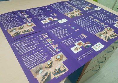 menus-para-cafeterias-madrid