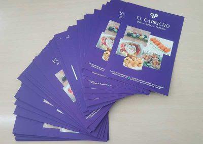 menus-para-restaurantes-madrid