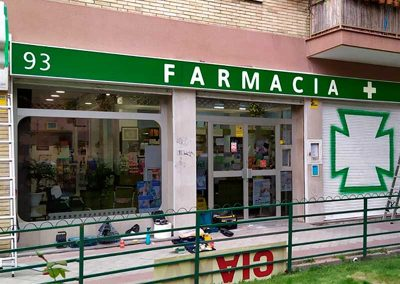 cartel-luminoso-farmacia