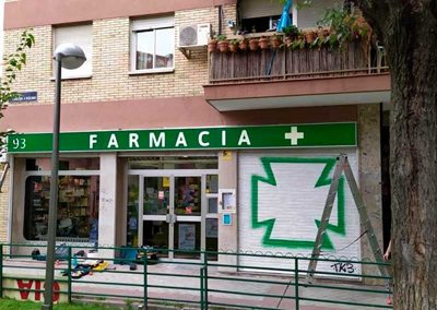 carteles-luminosos-farmacias-madrid