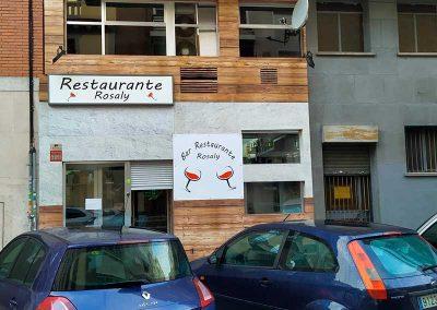 carteles-para-restaurantes-en-madrid