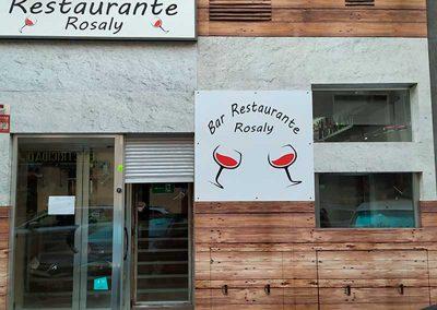 carteles-restaurantes-madrid