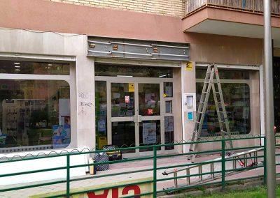 instalacion-carteles-madrid