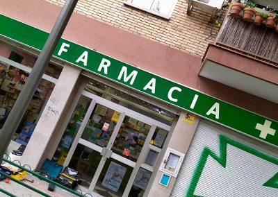 rotulos-para-farmacias